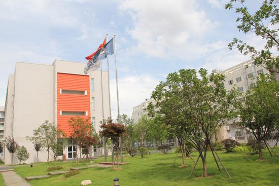 武汉海创电子股份有限公司